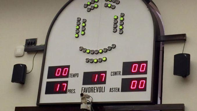 """Trasporti, Chianella: """"Nessun taglio a Intercity"""". Regione chiede anche Frecciabianca a Spoleto"""