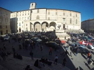 Qualità della vita, Sole 24 ore, tracollo di Perugia