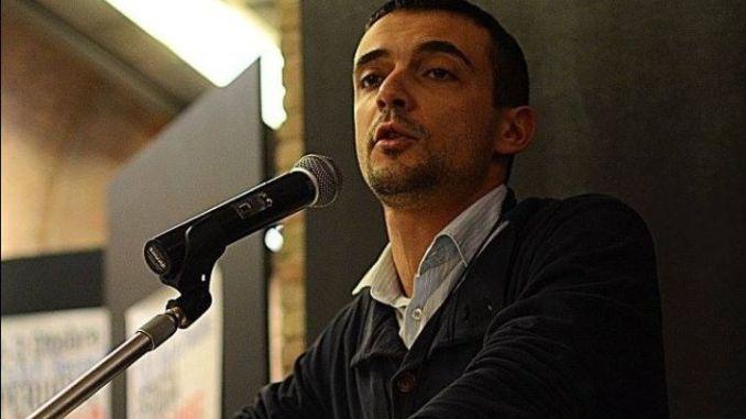 Referendum, Giacopetti, sconfitta profonda per Sì Città in controtendenza