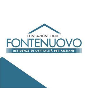 Fontenuovo