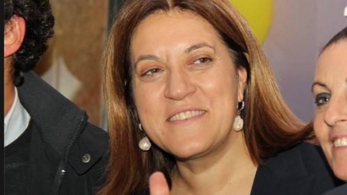 """Nomine direttori, Marini: """"Un confronto partecipato da tutta la Giunta"""""""