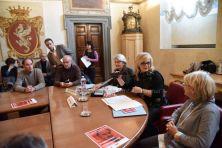 eventi-natale-perugia2015 (4)