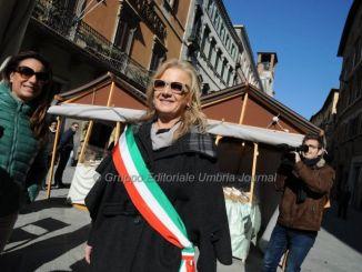 Delibera parcheggi Perugia, Casaioli, riduzione tariffe, decoro e sicurezza