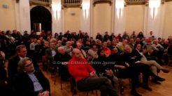 incontro-democratici-santa-cecilia (3)