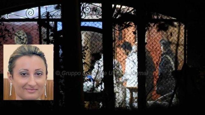 Omicidio Raffaella presta, domani presidio davanti alla Corte d'appello a Perugia