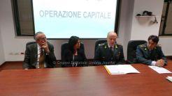 operazione-capitale (7)