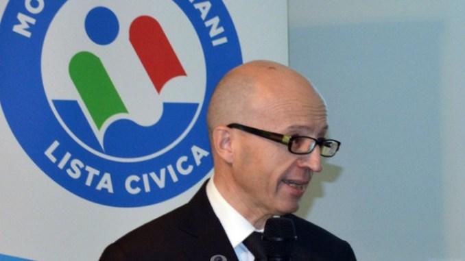 """Nomine sanità, Ricci: """"Prepariamoci alle nuove elezioni regionali"""""""