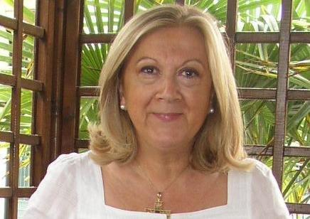 Rosa Smacchi