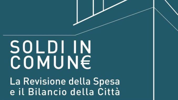 Associazione Progetto Perugia, primo incontro con Sindaco Andrea Romizi