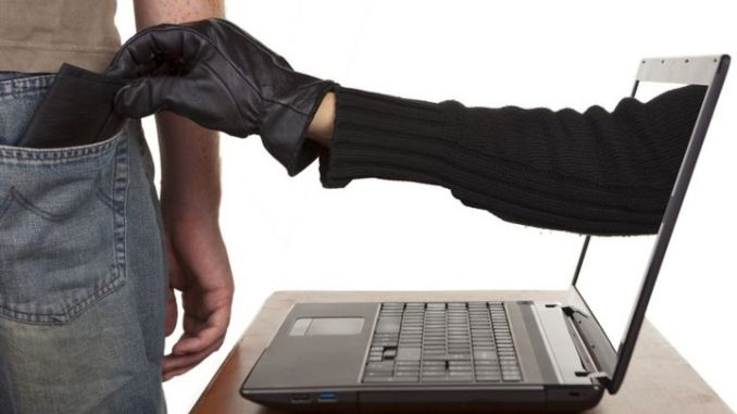 Email truffa Inps, l'Istituto, nessun rimborso fiscale, tutto falso