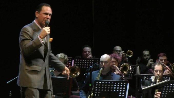 Umbria Jazz Winter #23,ricavi di 669.250 euro, cifre stellari