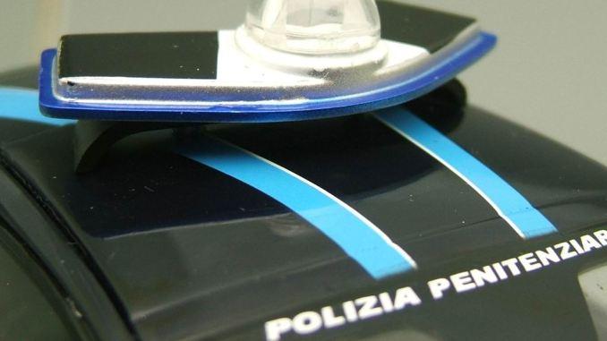 Detenuto morto, sindacati polizia penitenziaria, attacco a Presidente Marini