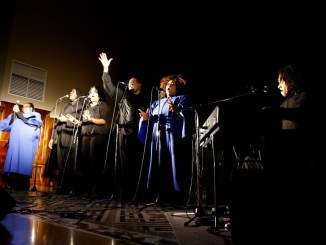 Jazz Club Perugia