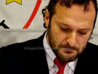 Andrea Liberati (M5s), il pressapochismo della politica sul terremoto