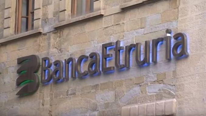 """Truffa Banca Etruria: """"Vergogna"""""""