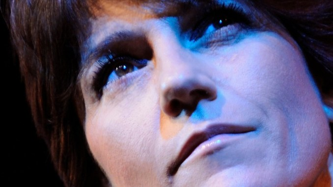 Todi Festival, Maddalena Crippa e Cinzia Tedesco raccontano Verdi