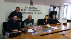 conferenza-assisi-arresto-banda-rapinatori