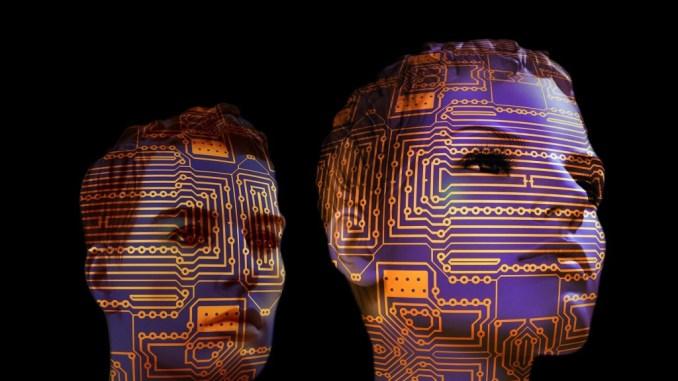 Cyberterrorismo pedopornografia financial cybercrime, il crimine nella rete, dati Polizia Postale
