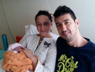 Tre bollini rosa all'ospedale di Perugia