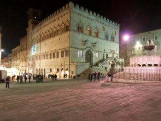 Bilancio di previsione Perugia, Pd, solita ricetta indigesta. Questa amministrazione si è costantemente sottratta alla concertazione