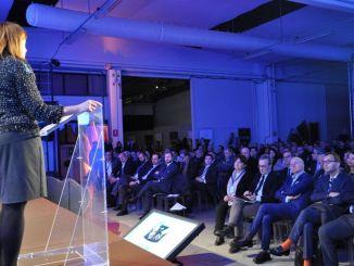 Tabacco: Marini, coltivazione resta importante per l'Umbria
