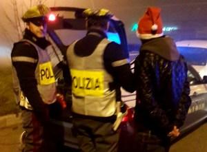 polizia-terni1