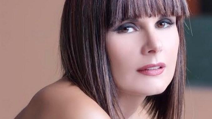 Terni, slitta a marzo 2016 la Masterclass di Silvia Mezzanotte