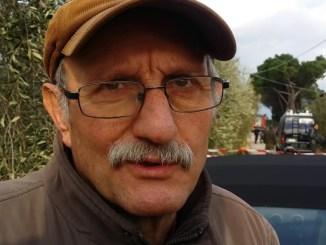 Padre uccide figli e poi si suicida, la testimonianza del vicino [IL VIDEO]