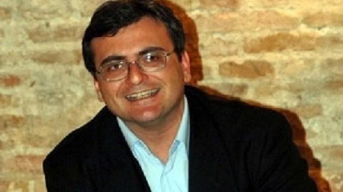 Elezioni provinciali, Rifondazione comunista Umbria non partecipa