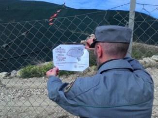 Interdittive antimafia Gesenu, Prefettura trasmette documento incomprensibile