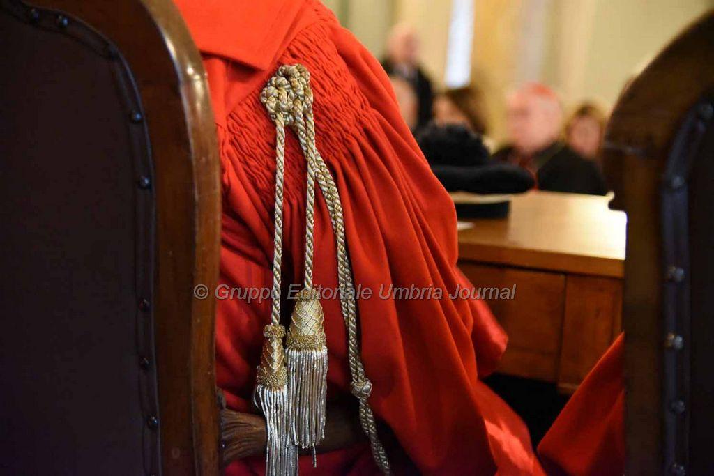 anno-giudiziario (1)
