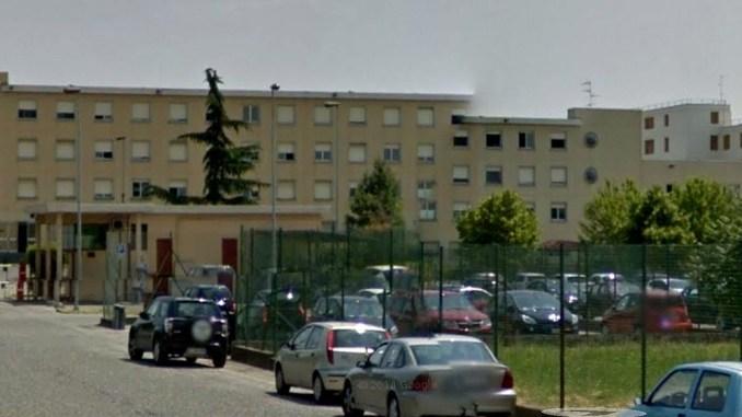 Donna uccisa in casa, Bigotti trasferito a Piacenza: «Accertamenti psichiatrici»