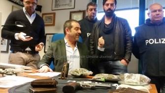 conferenza-arresto-bulgaro-droga-armi-ascensore (2)