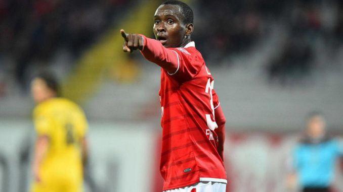 Vicenza-Perugia 0-0, finisce così il campionato