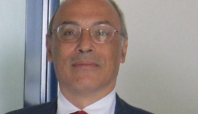 Sindrome Cardio-Renale, il dottor Belziti per una lezione a Perugi