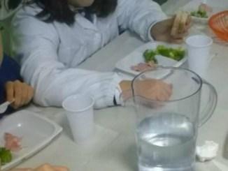 Aumento mense scolastiche Perugia, Cgil, rette intollerabili e ingiuste