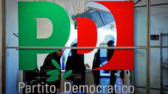 Accoltellamento, Pd Perugia, preoccupati per clima teso e irresponsabile