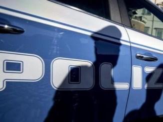 Perugia, ore di angoscia per la scomparsa di una giovane romena
