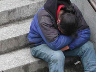 Pd Umbria, Stop alle povertà. L'Umbria riparte