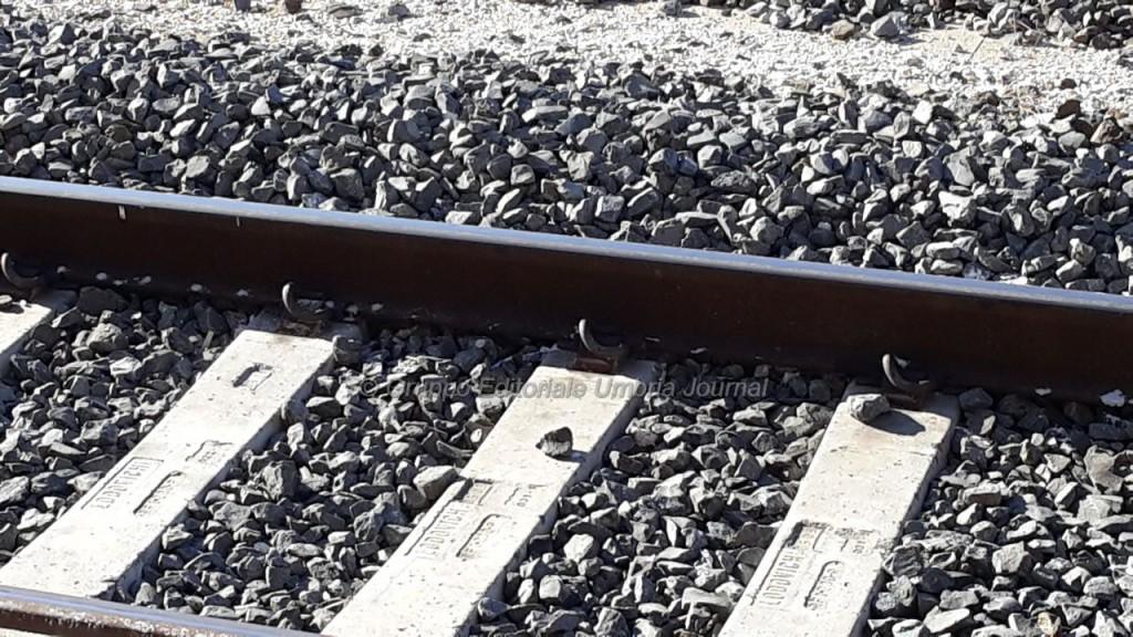 Ferrovie italiane cerca operatori per manutenzione binari, aperte candidature