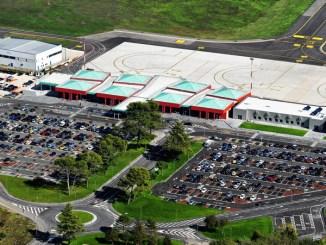 """Aeroporto, Squarta: """"Dopo Ryan anche Alitalia abbandona"""""""