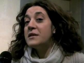 Lacrime della Marini, crisi giunta regionale, Andrea Liberati non fa sconti