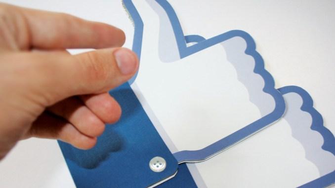 Quando i social network fanno crescere l'impresa