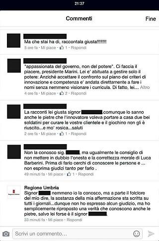 facebook-regione