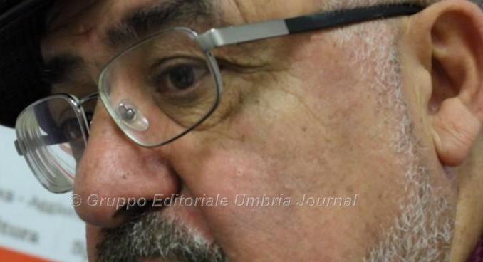 Giornata nazionale per la vita a Perugia, ci sarà anche l'imam Abel Qader
