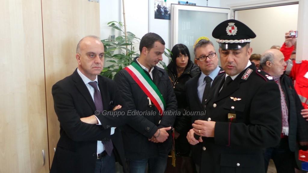 polizia-municipale-corciano (2)