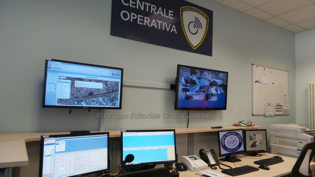 polizia-municipale-corciano (3)