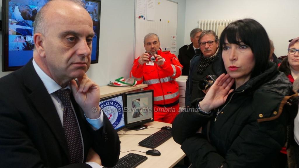 polizia-municipale-corciano (4)