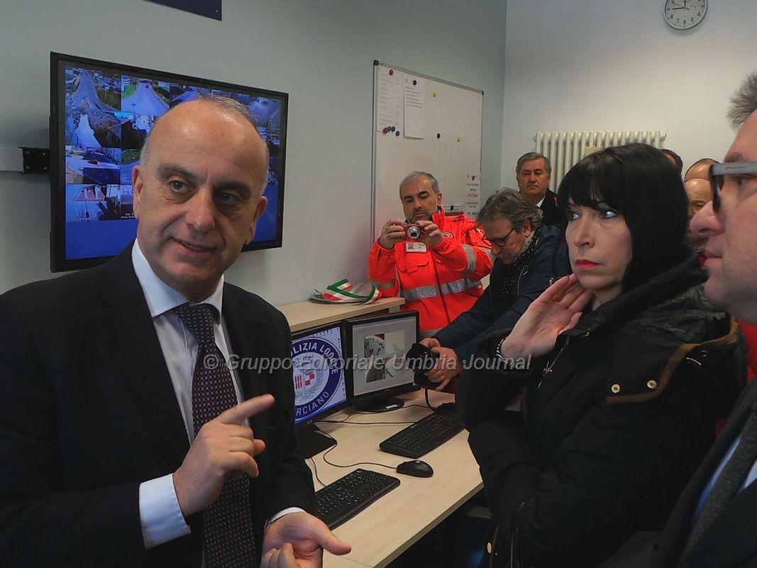 polizia-municipale-corciano (6)
