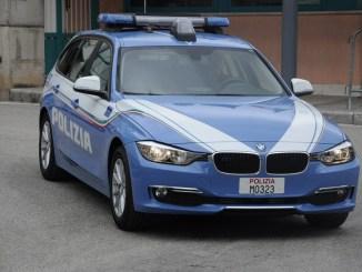 Danni immensi allo studio legale, indaga polizia